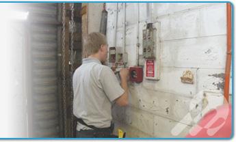 Mainline Electrical Mt Eden Master Electrician Servicing